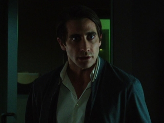 Nightcrawler: What I Want