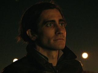 Nightcrawler: Masterpiece (TV Spot)