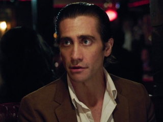 Nightcrawler: True Colors (TV Spot)