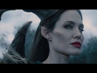 Maleficent Dhd