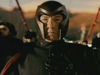 X-Men 3 The Last Stand Scene: Brotherhood Takes The Bridge
