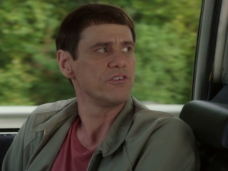 Dumb And Dumber To Trailers, Videos, Clips - Video Detective