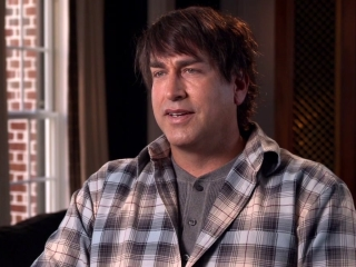 Dumb And Dumber To: Rob Riggle On Working With The Farrellys And The Cast
