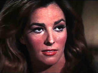 Beyond The Valley Of The Dolls Trailer (1970) - Video ...