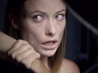 The Lazarus Effect (Trailer 1)