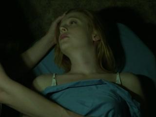 Jessabelle: Dream