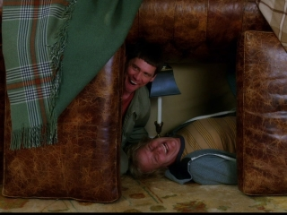 Dumb And Dumber To: A Look Inside (Featurette)