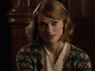 The Imitation Game: Theory (US)