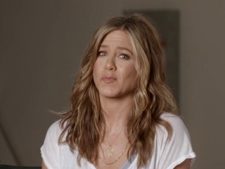 Horrible Bosses 2: Jennifer Aniston On The Success Of The First Film