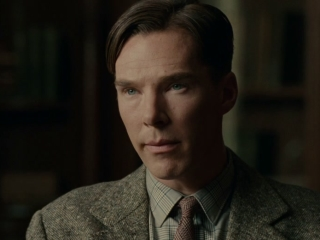 The Imitation Game: Let Me Try (US)