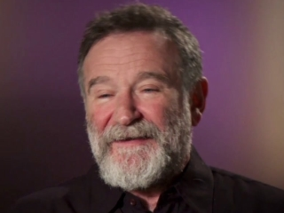 Pioneers Of Television: Robin Williams Remembered