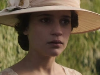 Testament Of Youth: You Got In
