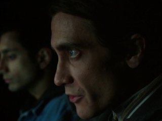 Nightcrawler: The Right Route