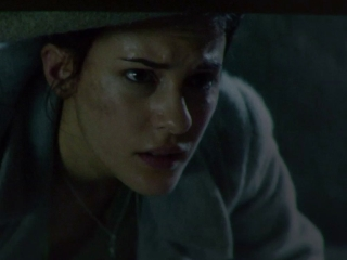 The Woman In Black 2: Angel Of Death (Trailer 2)
