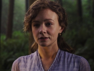 Far From The Madding Crowd (Trailer 1)