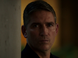 Person Of Interest: Point Of Origin