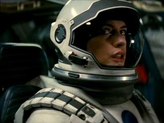 Interstellar: Truly Cinematic (Imax Featurette)