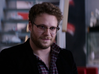 The Interview: Kill Revised (TV Spot)