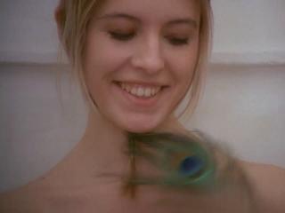 Lise Danvers Nude Photos 39