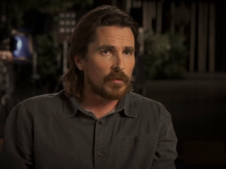 Exodus: Gods And Kings: Christian Bale On The Story