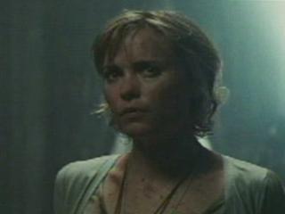 Silent Hill Scene: Scene 4