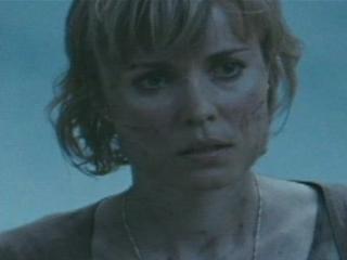 Silent Hill Scene: Scene 3
