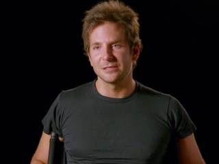 American Sniper: Bradley Cooper On Jason Hall And The Script