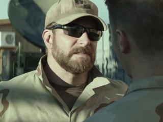 American Sniper: Bad Guys