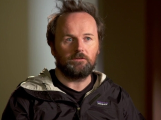 The Gambler: Rupert Wyatt On Getting Involved With The Film
