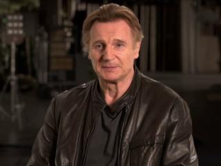 Taken 3: Liam Neeson On What Happens In Tak3n
