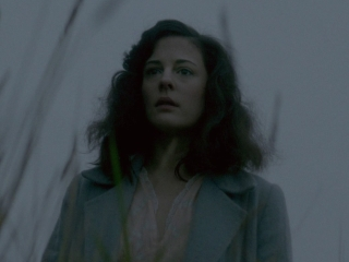 The Woman In Black 2: Angel Of Death: Legend (Featurette)