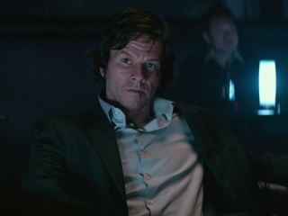 The Gambler: You Drink?