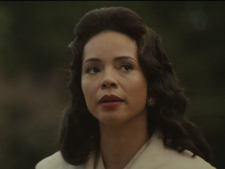 Selma: The Women Of Selma (Featurette)