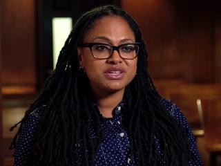 Selma: Ava DuVernay (Featurette)