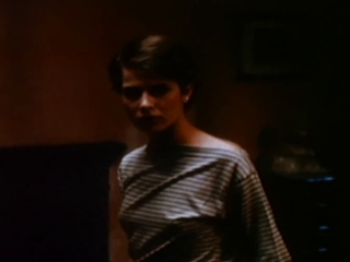 cat people trailer 1982 video detective