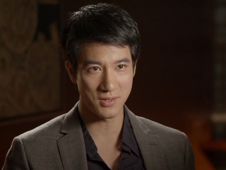 Wang Leehom Trailers, Photos, Videos