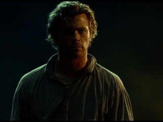 In The Heart Of The Sea (French/Canada Trailer 2)