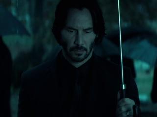 John Wick (UK Trailer 1)