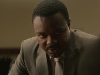 Selma: Bingo