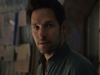 Ant-Man (UK Trailer 1)