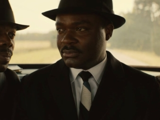 Selma: Next Great Battle