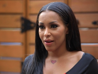 Love And Hip Hop: Exes and Ohs