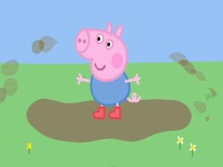 Peppa Pig Trailers & Videos | TV Guide