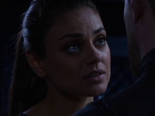 Jupiter Ascending: Is There Any Way To Fix It?