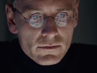Steve Jobs (Trailer 2)