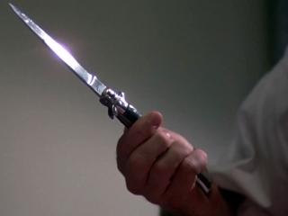 New Year's Evil: Bloody Midnight Murder