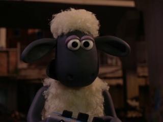 Shaun The Sheep: Singing