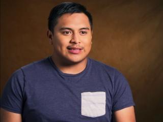 McFarland, USA: Romero Rodriguez On The Movie