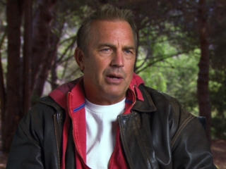 McFarland, USA: Kevin Costner On What Attracted Him To The Story