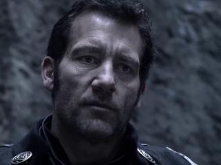 Last Knights (Trailer 1)